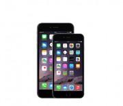 buy_iphone