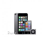 buy_ipod