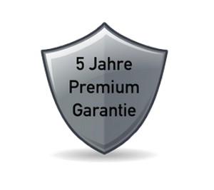 premium-garantie