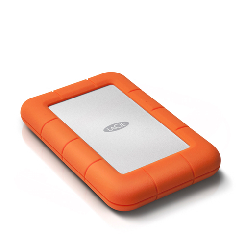 Lacie Rugged Mini Usb 3 0 Teacherstore De