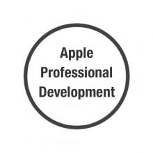 Apple-Professional-Development