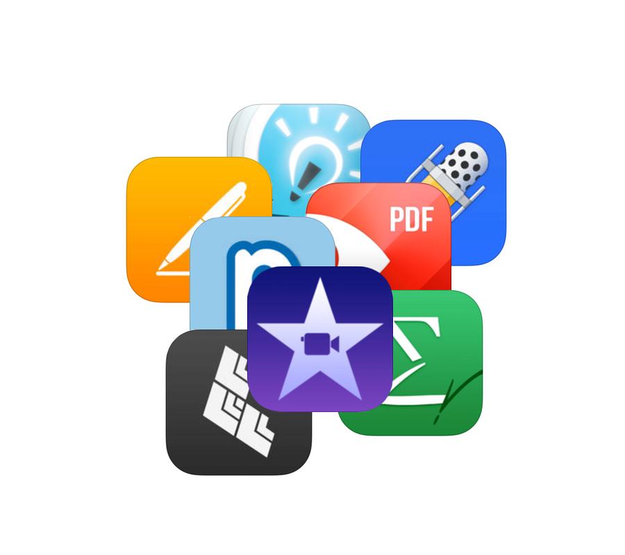app-empfehlung