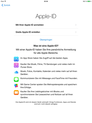 apple-id-0