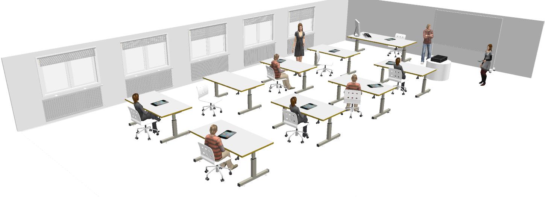 classroom-full