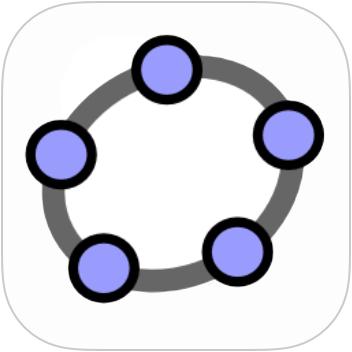 geogebra-icon
