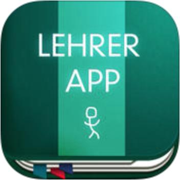 lehrer-app-icon