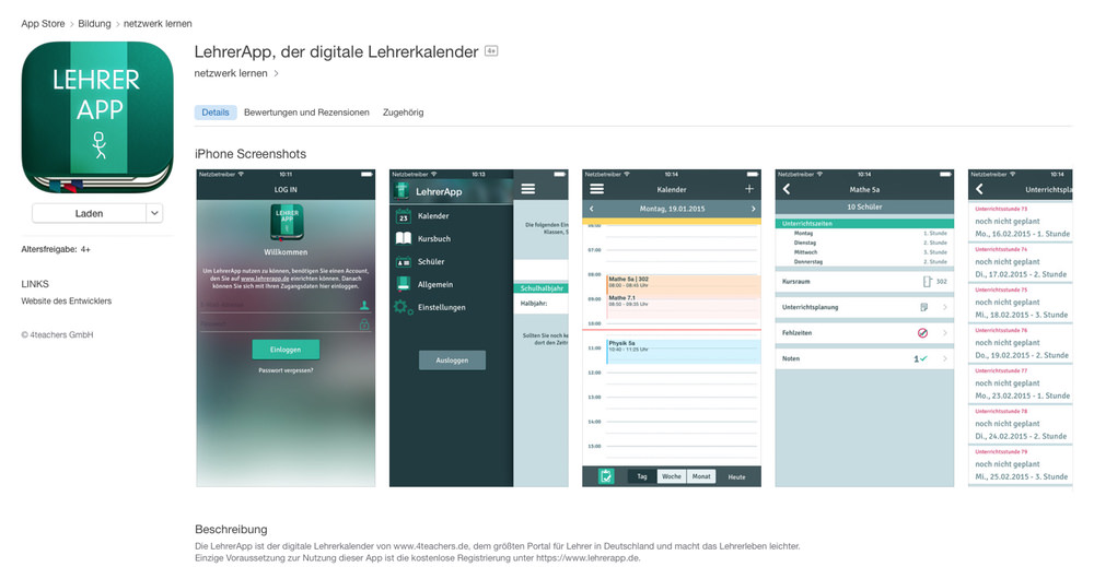 lehrer-app