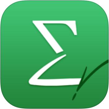 my-script-mathpad-icon