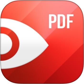 pdf-expert-icon