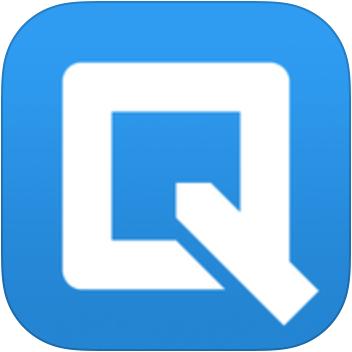 quip-icon