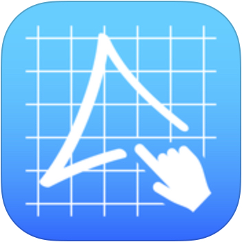 sketchometry-icon