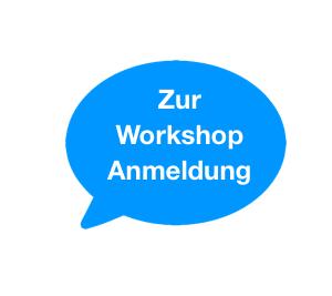 workshop-anmeldung