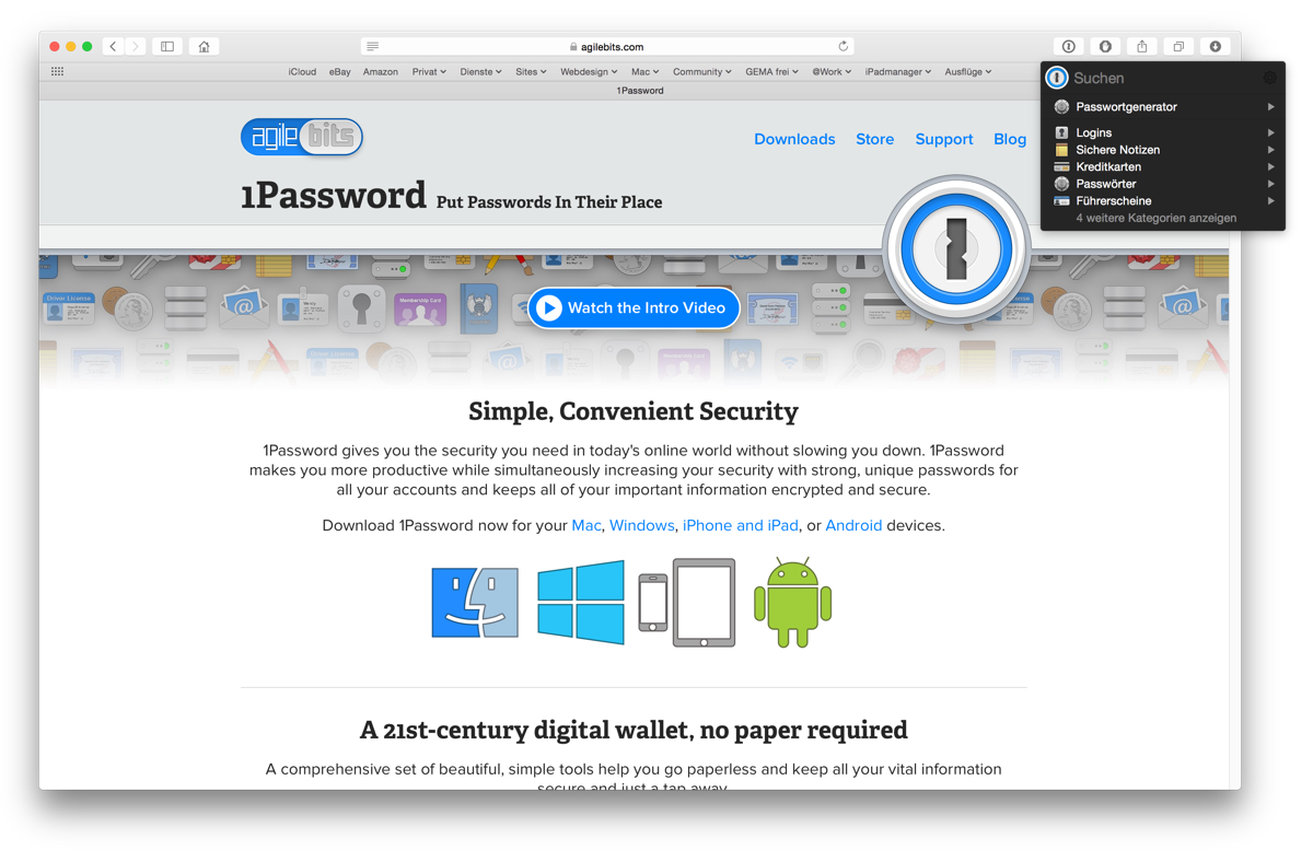 1password-screenshot