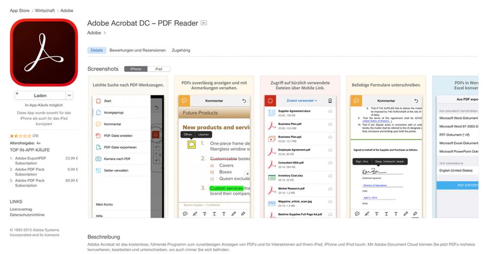 acrobat-dc-app