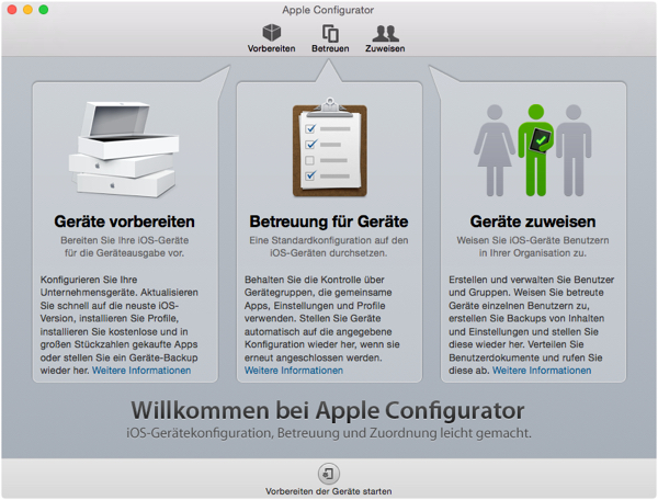 apple-configurator-screen