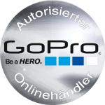 gopro-haendler
