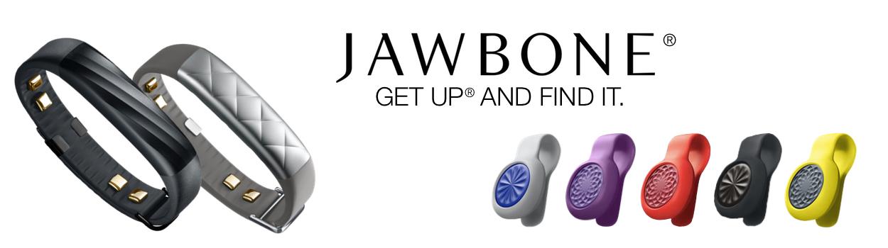 jawbone-news