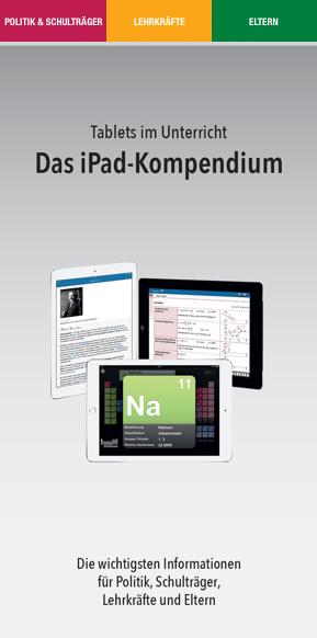 Kompendium_289