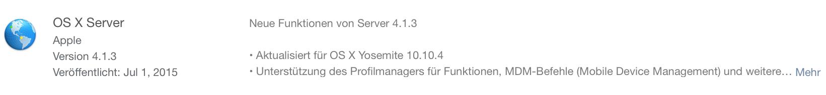 server-app-4_1_3