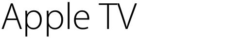 Apple-TV-Headline
