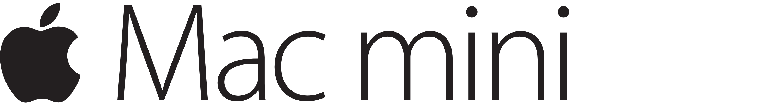 iMac-Headline