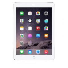 iPadAir2-silber