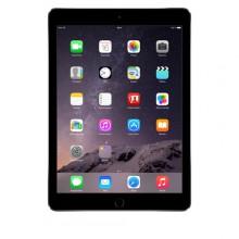 iPadAir2-spacegrey