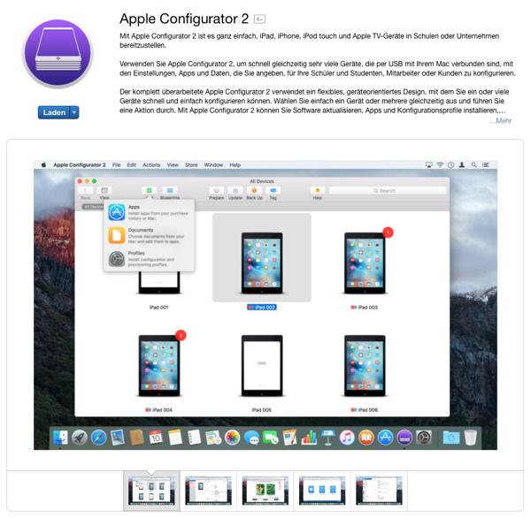 apple-configurator-2-schreenshot
