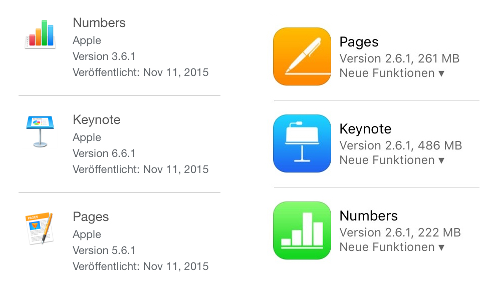 pages_numbers_keynote_update