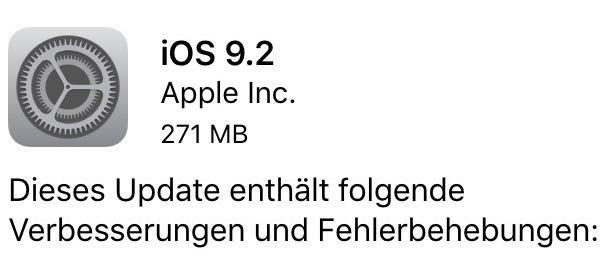 iOS_9_2