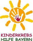 kkhb-logo