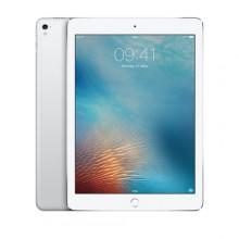 iPad-Pro-9-silber