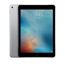 iPad-Pro-9-spacegrey