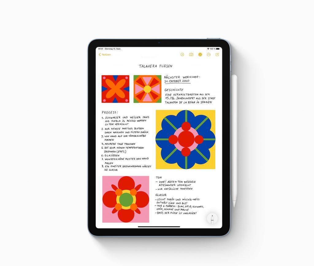 Apple iPad Air Wi Fi + Cellular   TeacherStore.de