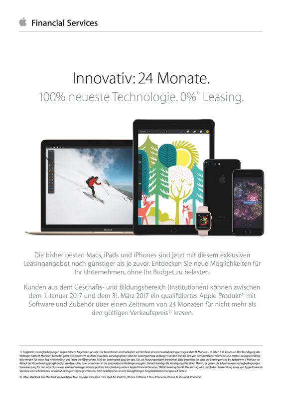 24-monate-leasing