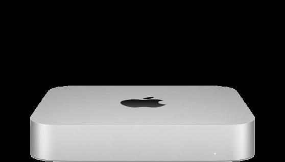 Mac mini TeacherStore
